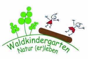 Logo des Waldkindergarten Natur(er)leben